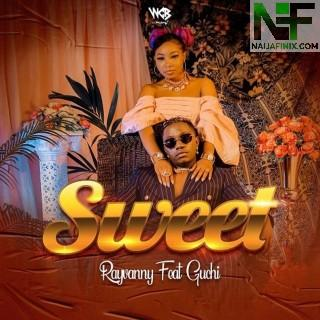 Download Music Mp3:- Rayvanny - Sweet Ft Guchi