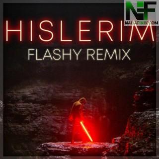 Download Music Mp3:- Serhat Durmus - Hislerim Ft Zerrin