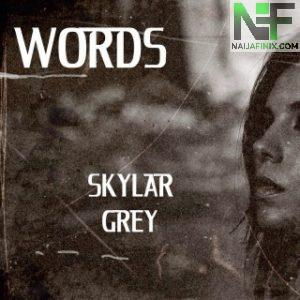 Download Music Mp3:- Skylar Grey - Words