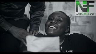 Download Video:- Teni – Hustle (Video)