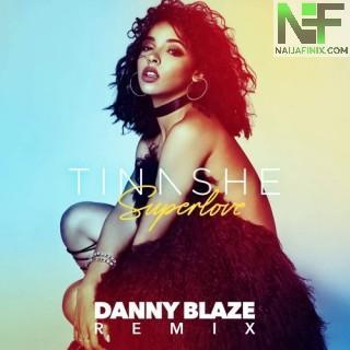 Download Music Mp3:- Tinashe - Superlove