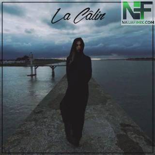 Download Music Mp3:- Trap Calin - La Calin (Call Me)