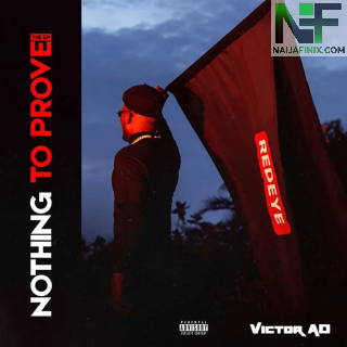 Download Music Mp3:- Victor AD – Joanna Ft Lava Lava