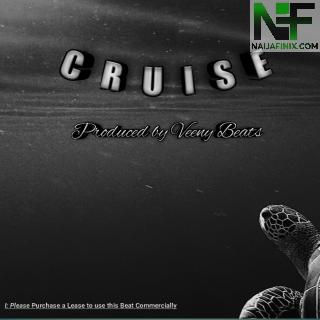 Download Freebeat:- Wizkid - Cruise (Amapiano) Ft Angelique Kidjo & Burna Boy (Prod. Veeny Beats)