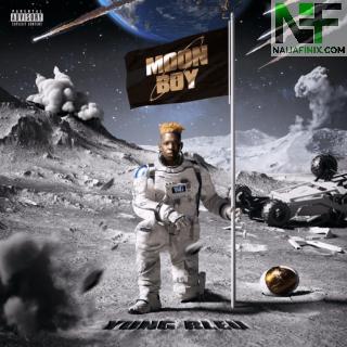 Download Music Mp3:- Yung Bleu - Water Works Ft Gunna