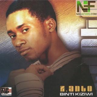 Download Music Mp3:- Zanto - Binti Kiziwi Ft Pingu