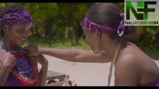 Download Video:- Zoro – African Girl Bad Ft Oxlade (Video)