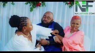 Download Video:- Zuchu – Nyumba Ndogo (Video)