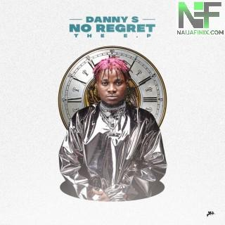 Download Music Mp3:- Danny S – Aiye