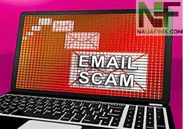 THE HUSHPUPPI SAGA: A WAKE-UP CALL ON THE IMPORTANCE OF PROPER EDUCATION ABOUT BUSINESS EMAIL COMPROMISE (BEC) SCAMS:
