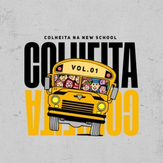 Download Music Mp3:- Lembrança – Projecto New School