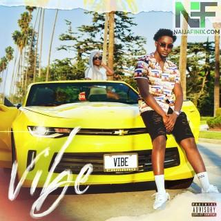 Download Music Mp3:- Pierre Porter - Vibe