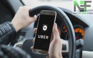 Why You Should Never Call An Uber Taxi For Someone Else