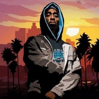 Download Music Mp3:- 2Pac - Little Do You Know Ft Sierra Deaton