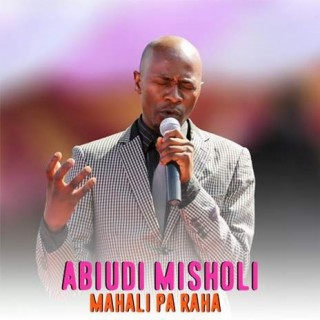 Download Music Mp3:- Mch Abiudi Misholi - Nani Atanitazama