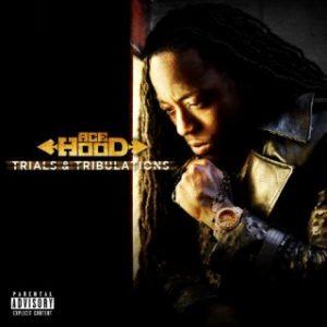 Download Music Mp3:- Ace Hood - A Hustler's Prayer