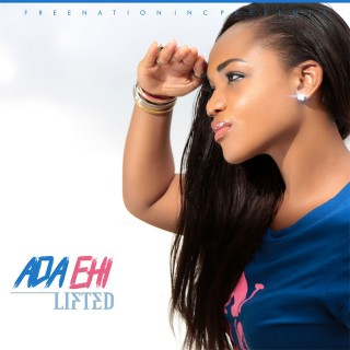 Download Music Mp3:- Ada Ehi - We Reign