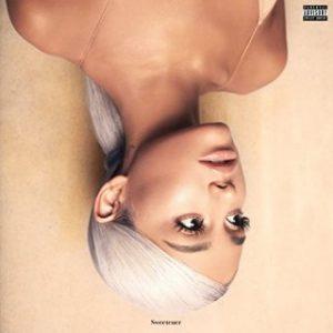 Download Music Mp3:- Ariana Grande - Needy