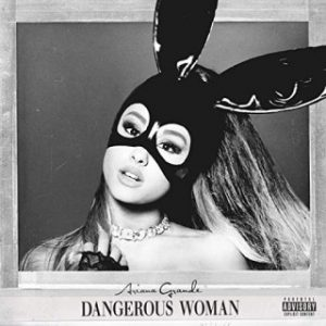 Download Music Mp3:- Ariana Grande - Knew Better / Forever Boy