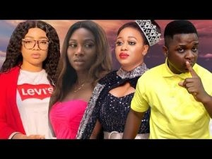 Download Movie Video:- Bombshell The Top Striker