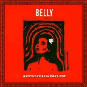 Download Music Mp3:- Belly - Might Not Ft. The Weeknd