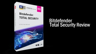 """Review BitDefender Antivirus In addition is a member of the """"old school"""" antivirus computer software that came away and still really does great for the Internet. So many people are very happy with this product for one reason - it is able to protect from newest varieties of m"""
