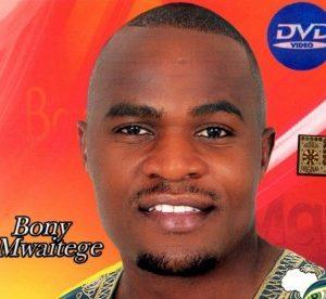 Download Music Mp3:- Bony Mwaitege - Soma Mwanangu  ft Bahati Bukuku