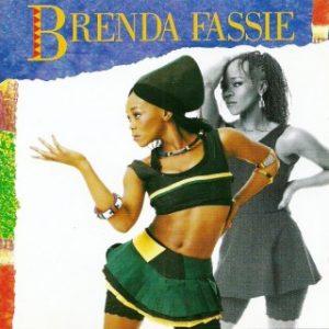 Download Music Mp3:- Brenda Fassie - Weekend Special