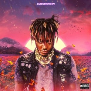 Download Music Mp3:- Juice WRLD - My Lonely