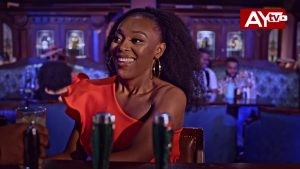 Download Movie Video:- AY Comedian – Call To Bar (Episode 17)
