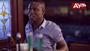 Download Movie Video:- AY Comedian – Call To Bar (Episode 16)