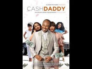 Download Movie Video:- Cash Daddy