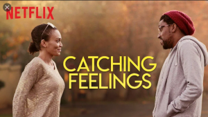 Download Movie Video:- Catching Feelings
