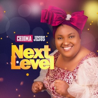 Download Music Mp3:- Chioma Jesus - He Will Do It