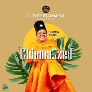 Download Music Mp3:- Chioma Jesus - Odighi Onye Ozo