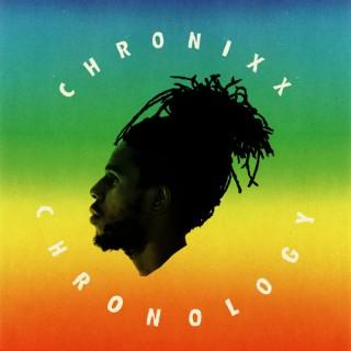 Download Music Mp3:- Chronixx - Skankin' Sweet