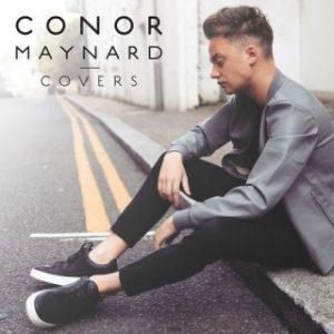 Download Music Mp3:- Conor Maynard - Numb & AnthDownload Music Mp3:- Conor Maynard - Numb & Anth