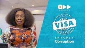 Download Movie Video:- Visa On Arrival (Episode 9)