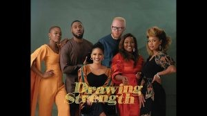 Download Movie Video:- Drawing Strength