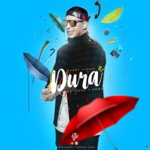 Download Music Mp3:- Daddy Yankee - Dura