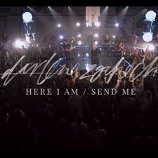 Download Music Mp3:- Darlene Zschech - Here I Am Send Me