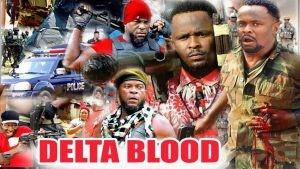 Download Movie Video:- Delta Blood (Part 2)