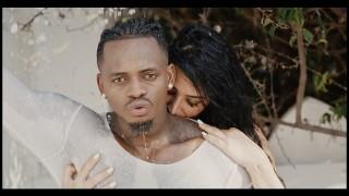 Download Video:- Diamond Platnumz – Naanzaje (Video)