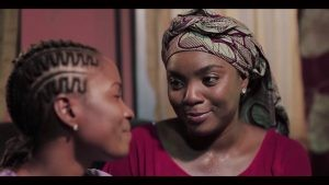Download Movie Video:-  Diary Of A Single Mother