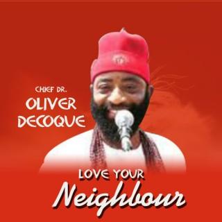 Download Music Mp3:- Oliver De Coque - Onye Ndidi Nwe Mmeri