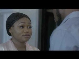 Download Movie Video:- The Dumb Wife (Part 2)