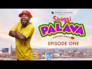 Download Movie Video:- Shaggi Palava (Episode 1)