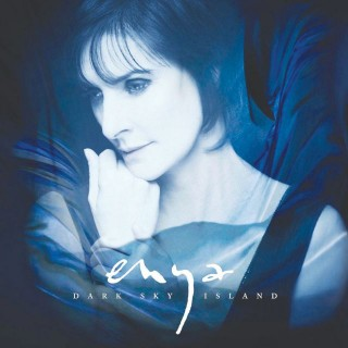 Download Music Mp3:- Enya - Even In The Shadows