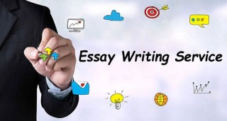 Pupils who find difficulty in writing their homework usually turn to essay help. But this assistance has a cost. Even though there are various writers offering ex