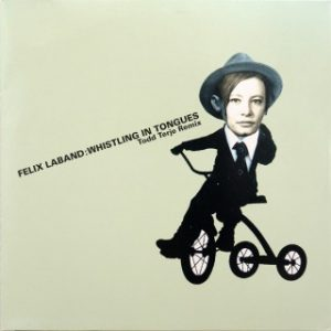 Download Music Mp3:- Felix Laband - Whistling in Tongues